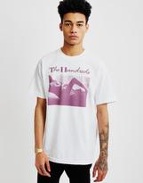 The Hundreds Relax T-Shirt White