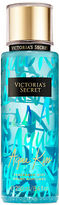 Victoria's Secret Victorias Secret Aqua Kiss Fragrance Mist