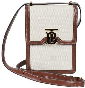 Burberry Robin Bag