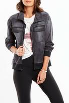 Lucy Trucker Jacket