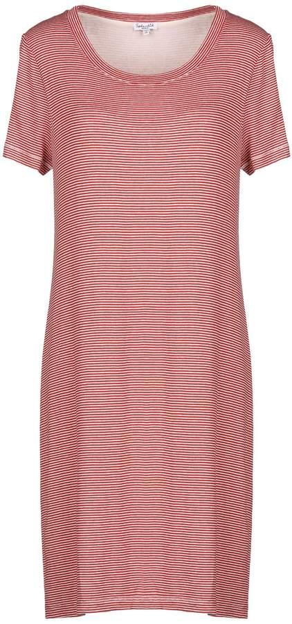 Splendid Short dresses - Item 34889430VF