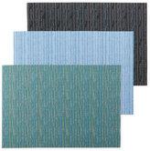Noritake Samara Colorwave Placemat & Napkin Collection