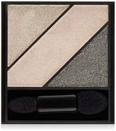 Elizabeth Arden Eye Shadow Trio,0.0988 oz.
