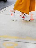New Balance 300 Court Trainer by at Free People