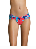 6 Shore Road Colombia Bikini Bottom