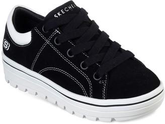 Skechers Street Cleat Women's Sneakers