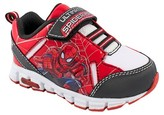 Spiderman Toddler Boys' Athletic Shoes