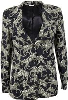 Dries Van Noten Balla Blazer