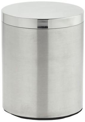 Calvin Klein STRATA COTTON JAR