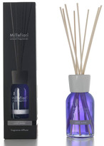 Millefiori Reed Diffuser - Cold Water - 500ml