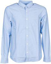 Carhartt Buttondown Shirt