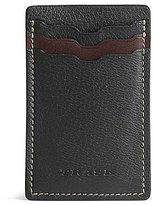 Trask Men s Jackson Norwegian Elk Front Pocket Wallet