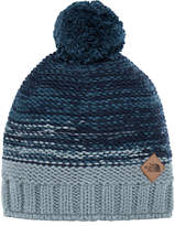 The North Face Antlers Beanie, One Size, Blue