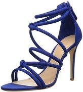 Schutz Women's Mindy Dress Sandal