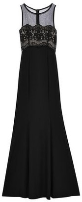 ZAC Zac Posen Long dress