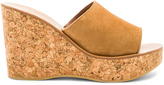 K. Jacques Timor Wedge