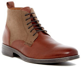 Rush by Gordon Rush Harrison Contrast Chukka Boot