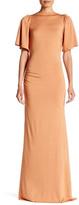 Rachel Pally Reanna Flutter Dress