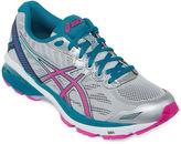 Asics GT-1000 5 Womens Running Shoes