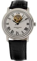 Frederique Constant Persuasion Men's Automatic Watch - FC-310M4P6