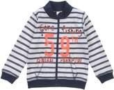 Name It Sweatshirts - Item 37876914