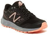 New Balance T590V2 Refresh Trail Running Sneaker