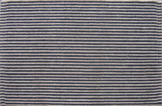Doormat Designs Jute Licorice Rug Small