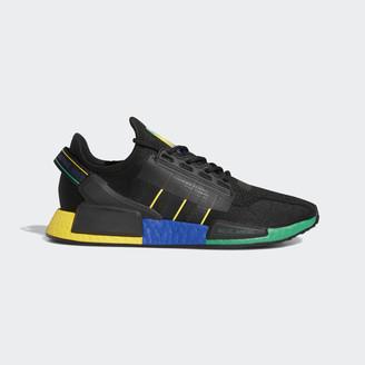 adidas NMD_R1 V2 Rio De Janeiro Shoes