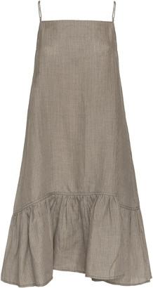 Marle Rufus Dress