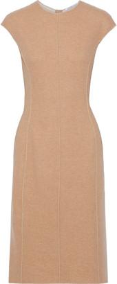 Agnona Cashmere Dress