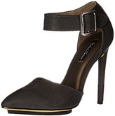 Michael Antonio Women's Lillius Dress Pump