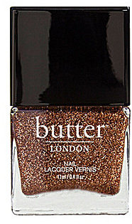 Butter London Bit Faker Nail Lacquer
