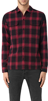 Allsaints Allsaints Nanaimo Shirt