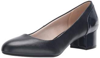 LifeStride Women's Erica Pump