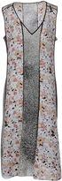 Kenzo Knee-length dresses
