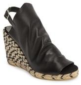 Patricia Green Women's Cher Platform Wedge Sandal