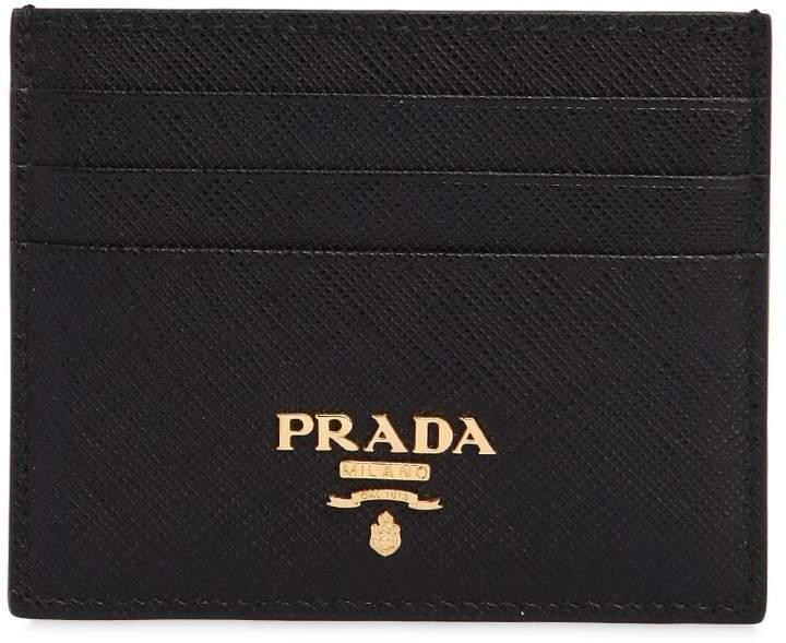 40e6778914a3 Prada Wallets For Women - ShopStyle Australia