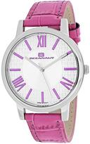 Oceanaut Moon Collection OC7210 Women's Stainless Steel Analog Watch