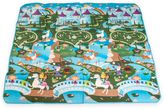 Prince Lionheart City/Princess playMAT