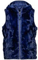 Marmot Girl's Zoey Vest