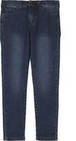 Molo Anton denim jeans 4-14 years