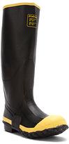 LaCrosse Men's Premium Knee Boot ST EH