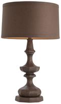 Ellington Lamp