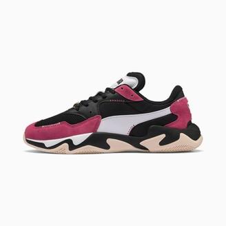 Puma Storm Anti-Valentine's Day Sneakers