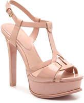 Aldo Women's Chelly Platform Sandal