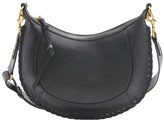 Isabel Marant Naoko shoulder bag