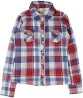Minifix Shirts - Item 38375408