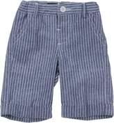 Harmont & Blaine Casual pants - Item 36769057