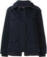 Moncler Eclair field jacket