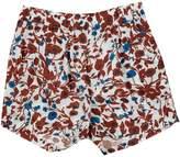 Bellerose Shorts - Item 36674193